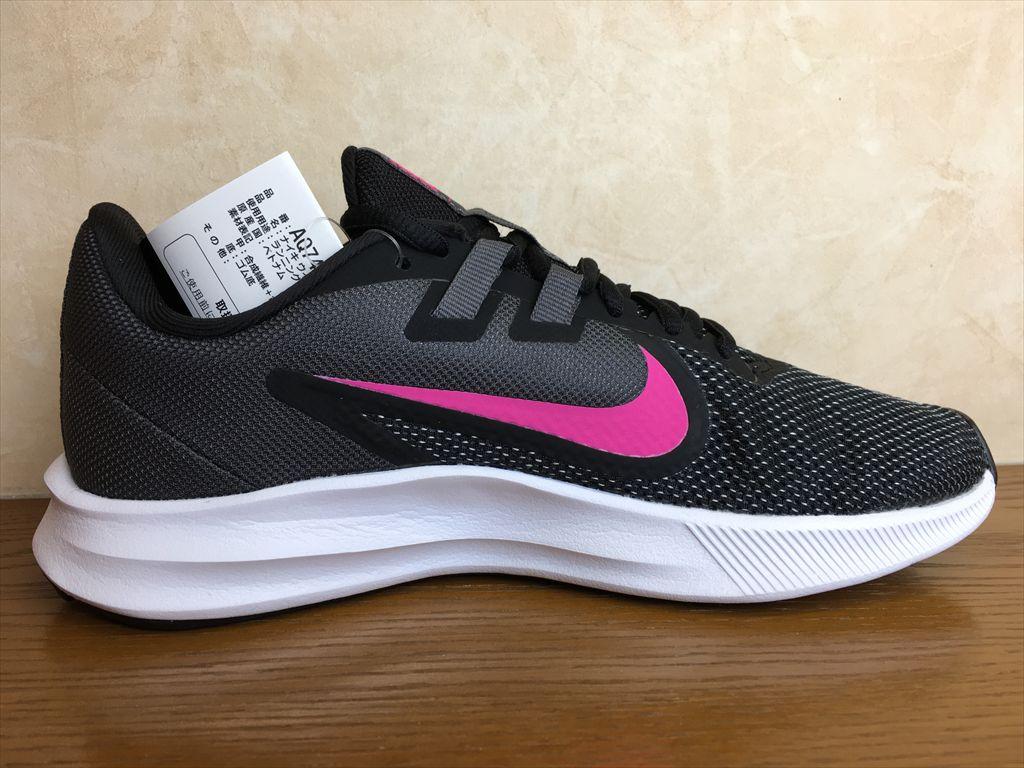 画像2: NIKE(ナイキ)  DOWNSHIFTER 9(ダウンシフター9) スニーカー 靴 ウィメンズ 新品 (265)