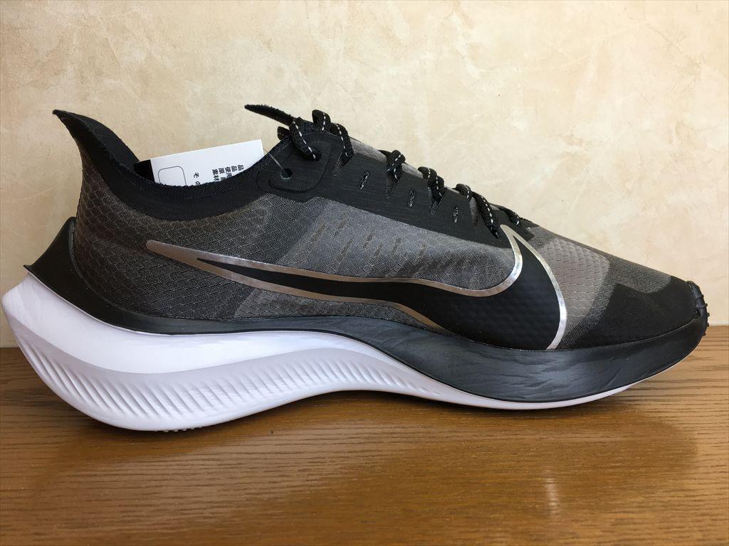画像2: NIKE(ナイキ)  ZOOM GRAVITY(ズームグラヴィティ) スニーカー 靴 メンズ 新品 (266)