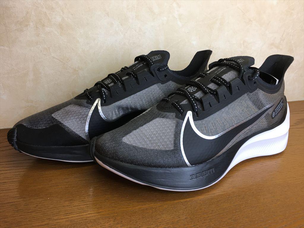 画像4: NIKE(ナイキ)  ZOOM GRAVITY(ズームグラヴィティ) スニーカー 靴 メンズ 新品 (266)