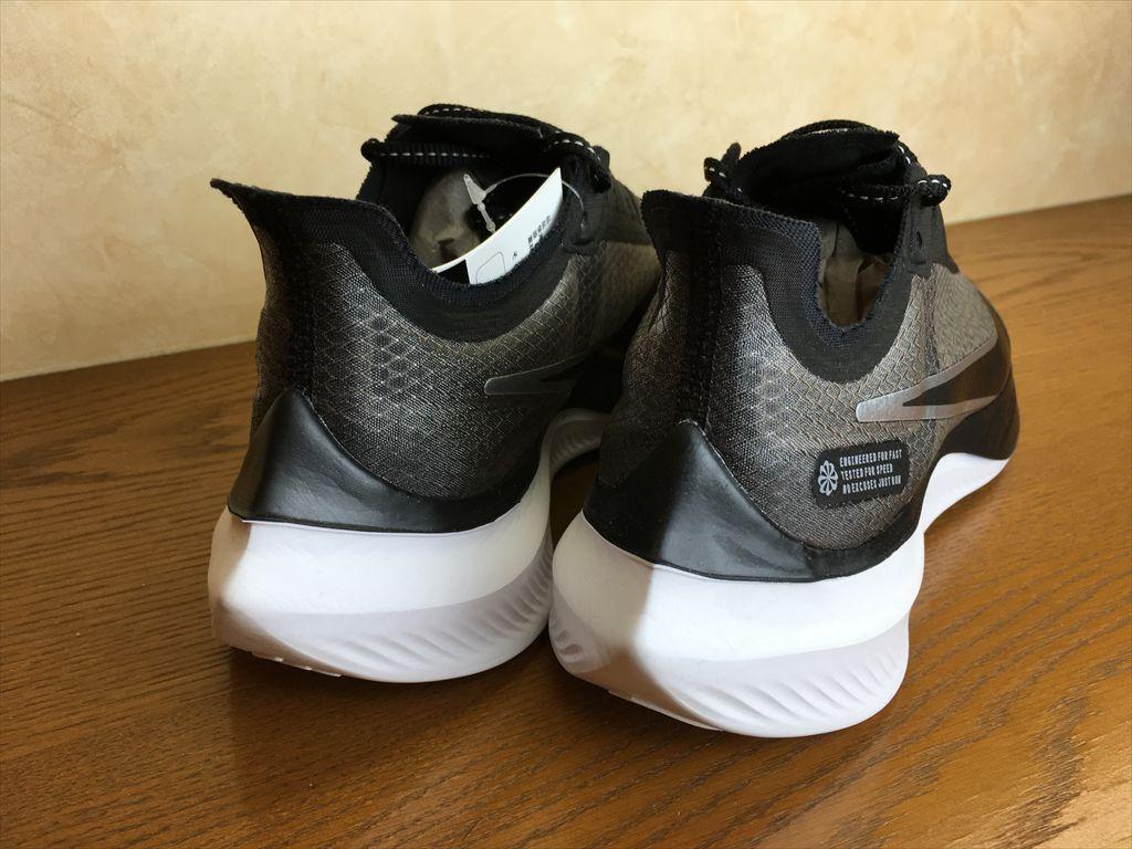 画像5: NIKE(ナイキ)  ZOOM GRAVITY(ズームグラヴィティ) スニーカー 靴 メンズ 新品 (266)