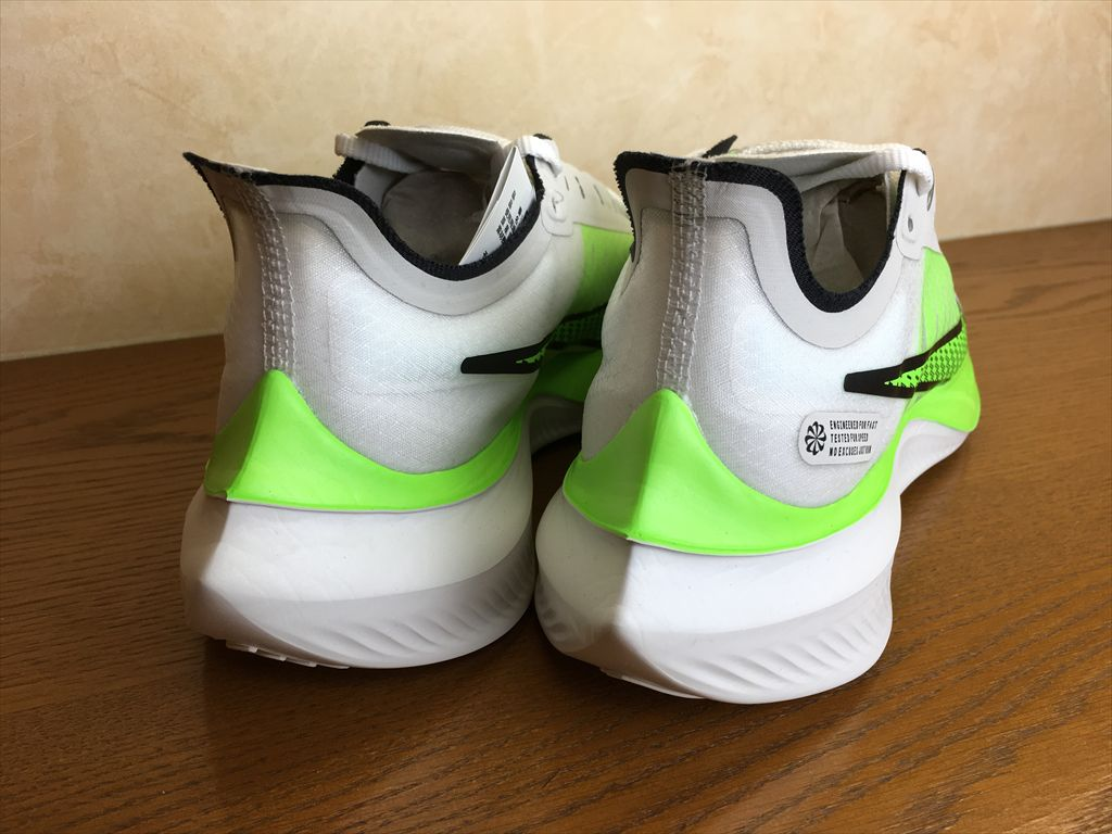 画像5: NIKE(ナイキ)  ZOOM GRAVITY(ズームグラヴィティ) スニーカー 靴 メンズ 新品 (268)
