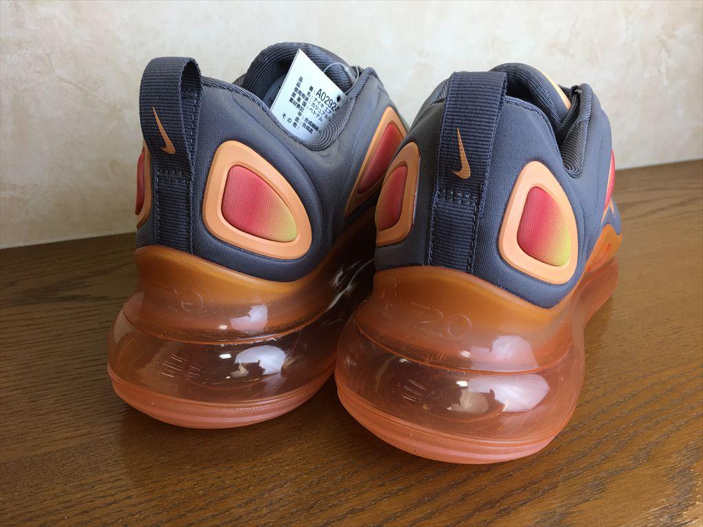 画像5: NIKE(ナイキ)  AIR MAX 720(エアマックス720) スニーカー 靴 メンズ 新品 (269)