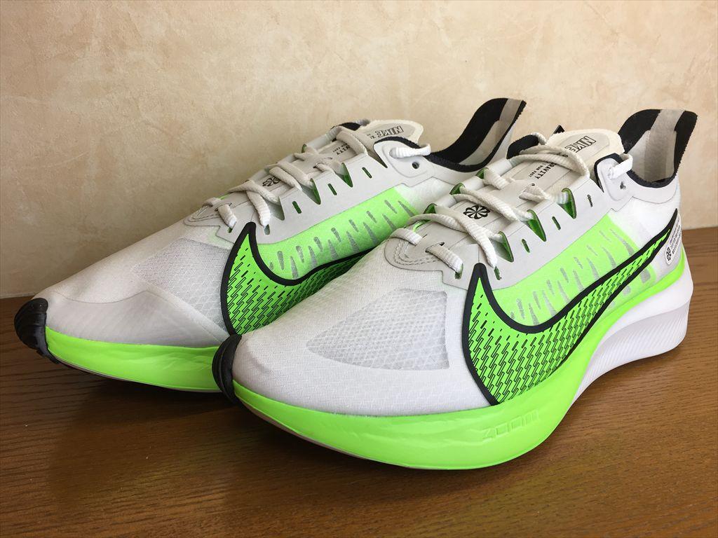 画像4: NIKE(ナイキ)  ZOOM GRAVITY(ズームグラヴィティ) スニーカー 靴 メンズ 新品 (268)