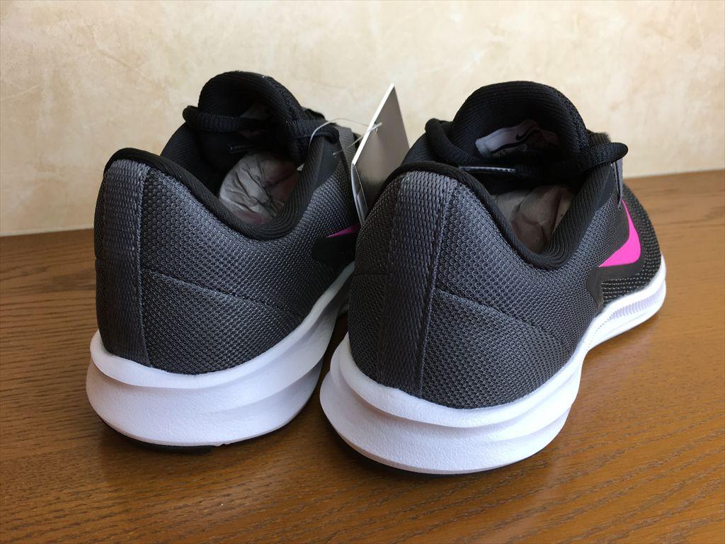 画像5: NIKE(ナイキ)  DOWNSHIFTER 9(ダウンシフター9) スニーカー 靴 ウィメンズ 新品 (265)