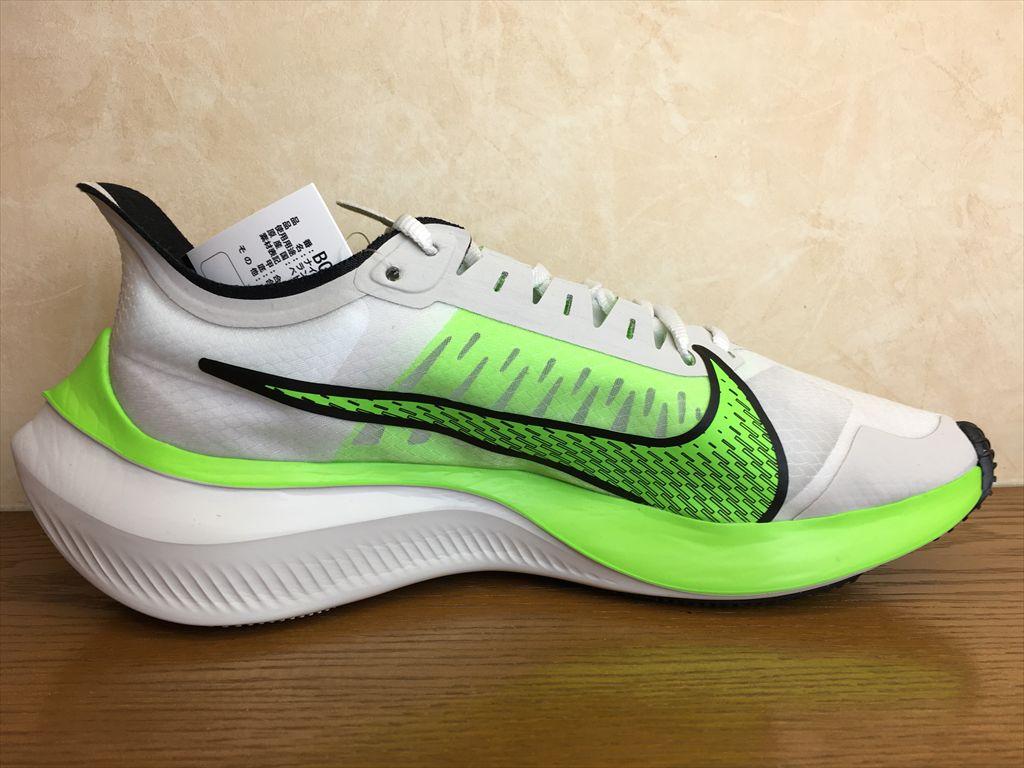 画像2: NIKE(ナイキ)  ZOOM GRAVITY(ズームグラヴィティ) スニーカー 靴 メンズ 新品 (268)