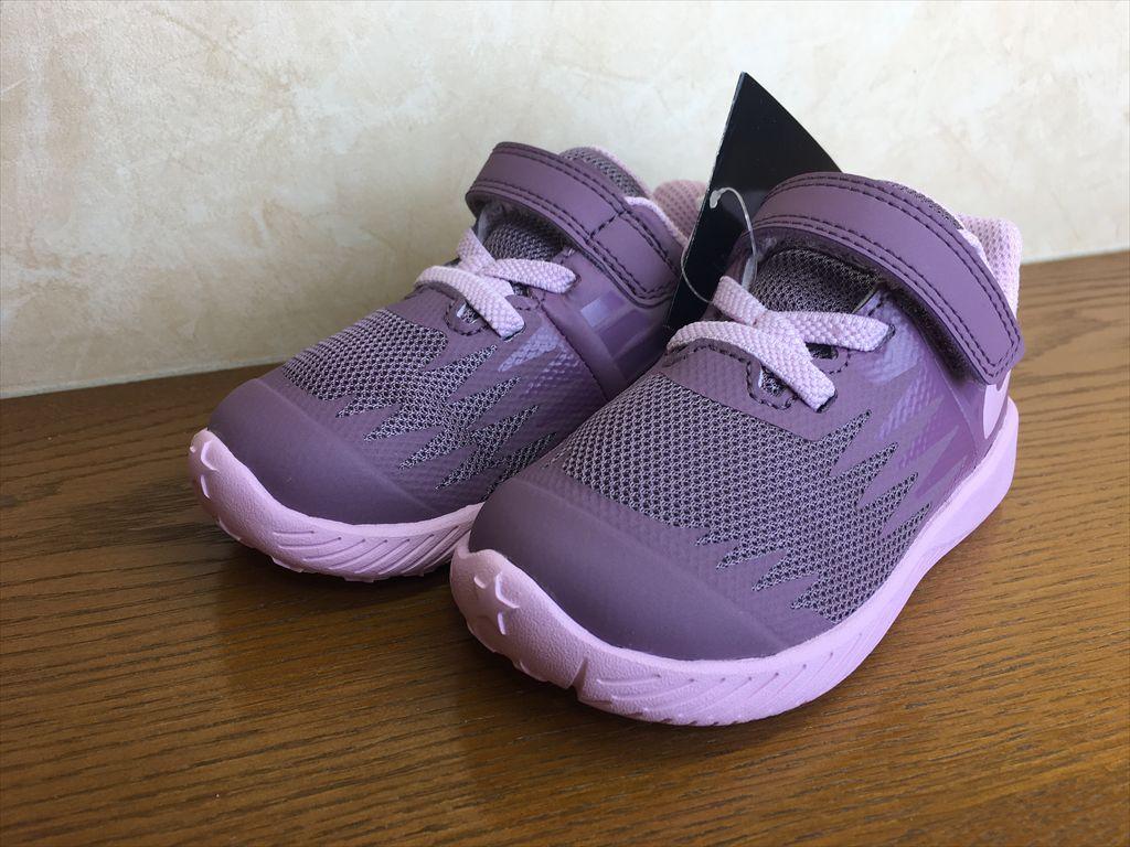 画像4: NIKE(ナイキ) STAR RUNNER TDV(スターランナーTDV) スニーカー 靴 ベビーシューズ 新品 (271)