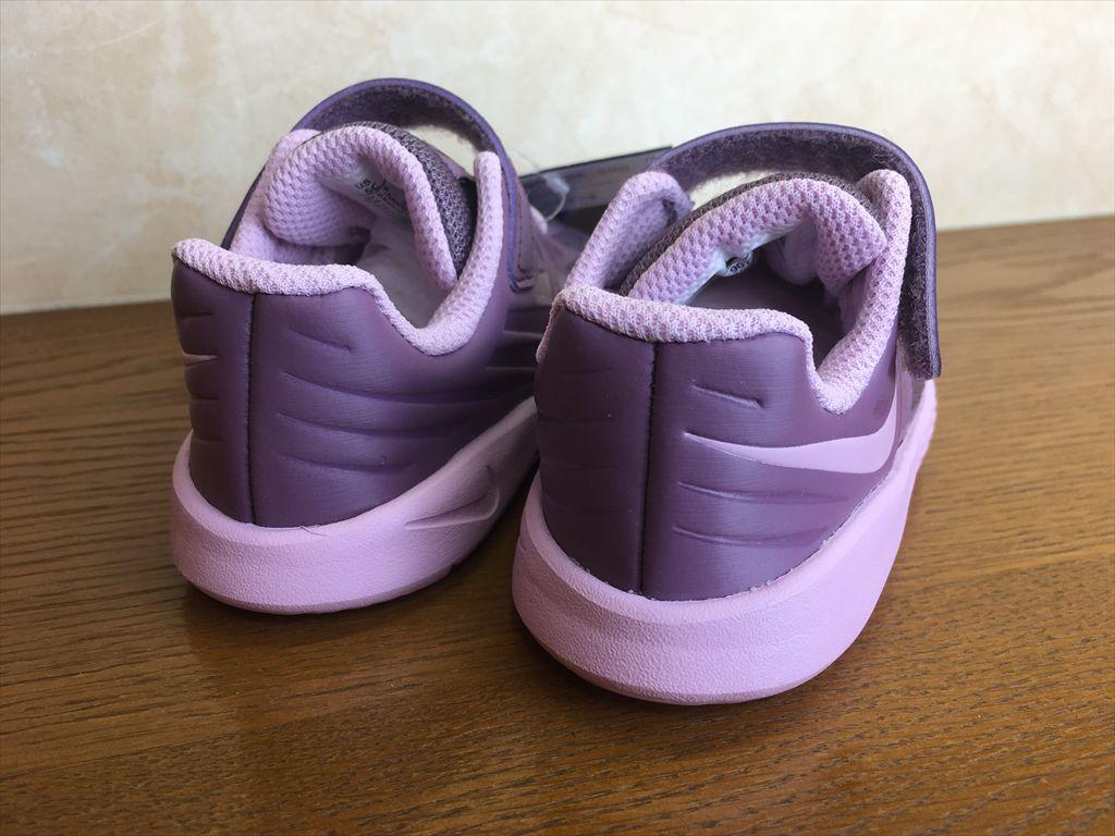 画像5: NIKE(ナイキ) STAR RUNNER TDV(スターランナーTDV) スニーカー 靴 ベビーシューズ 新品 (271)