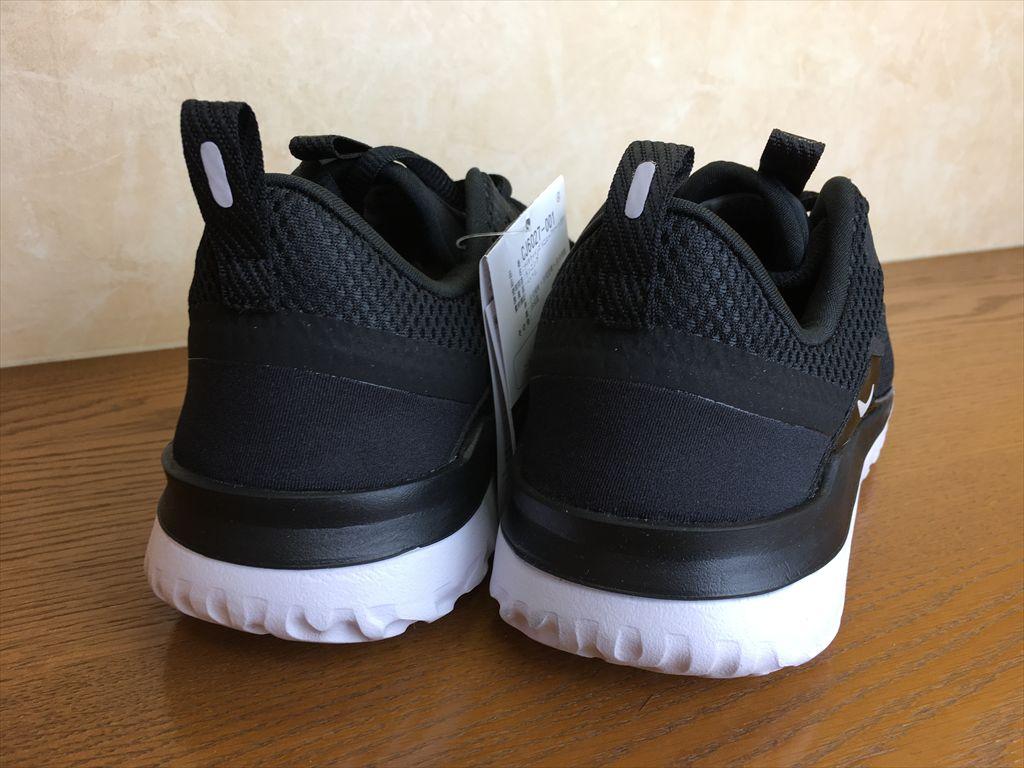 画像5: NIKE(ナイキ)  RENEW ARENA SPT(リニューアリーナSPT) スニーカー 靴 ウィメンズ 新品 (277)