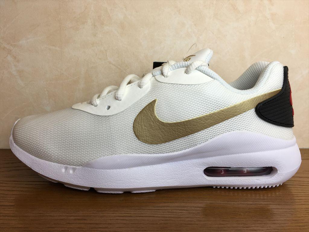 画像1: NIKE(ナイキ)  AIR MAX OKETO(エアマックスオケト) スニーカー 靴 ウィメンズ 新品 (273)