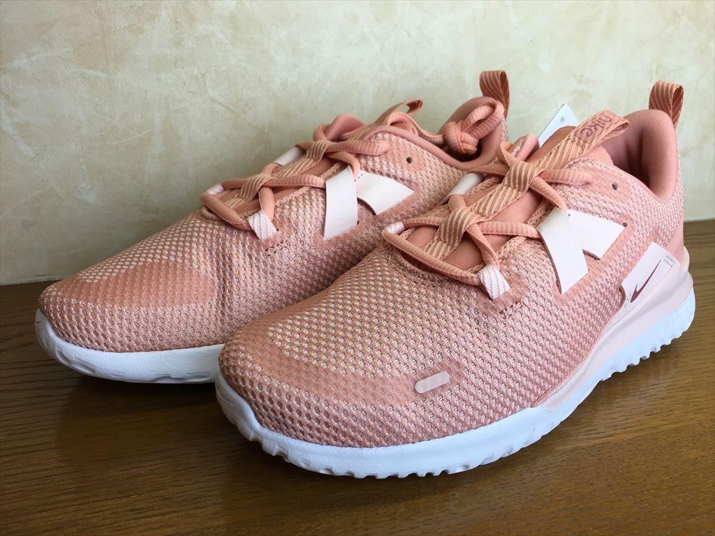 画像4: NIKE(ナイキ)  RENEW ARENA SPT(リニューアリーナSPT) スニーカー 靴 ウィメンズ 新品 (278)