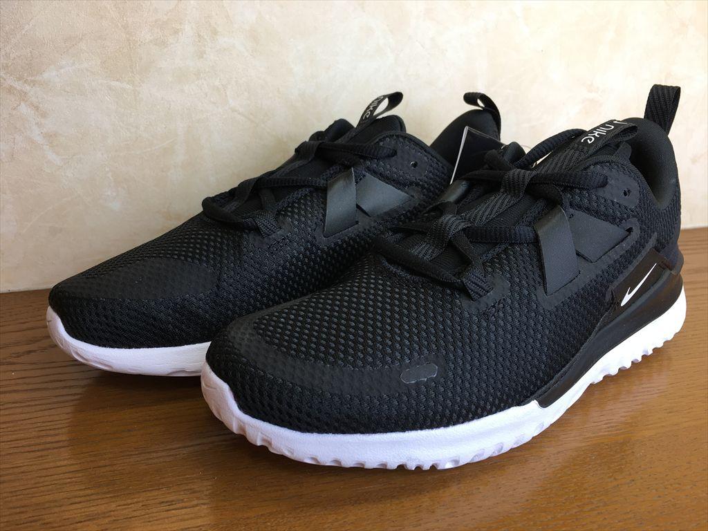 画像4: NIKE(ナイキ)  RENEW ARENA SPT(リニューアリーナSPT) スニーカー 靴 ウィメンズ 新品 (277)