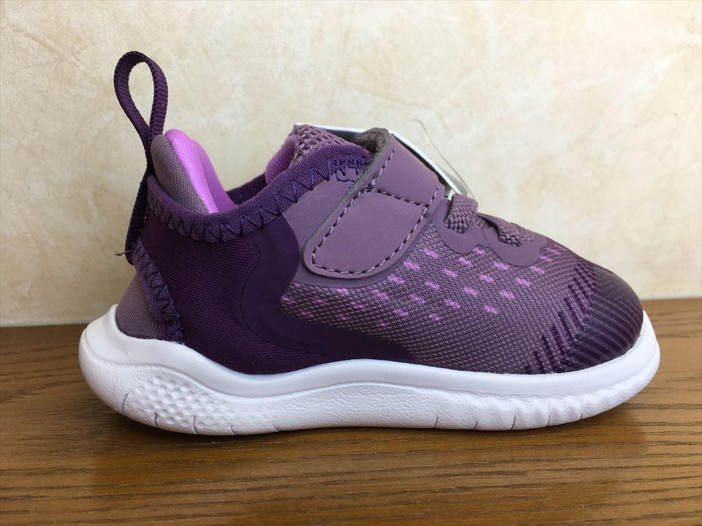 画像2: NIKE(ナイキ) FREE RN 2018 TDV(フリーラン2018TDV) スニーカー 靴 ベビーシューズ 新品 (282)