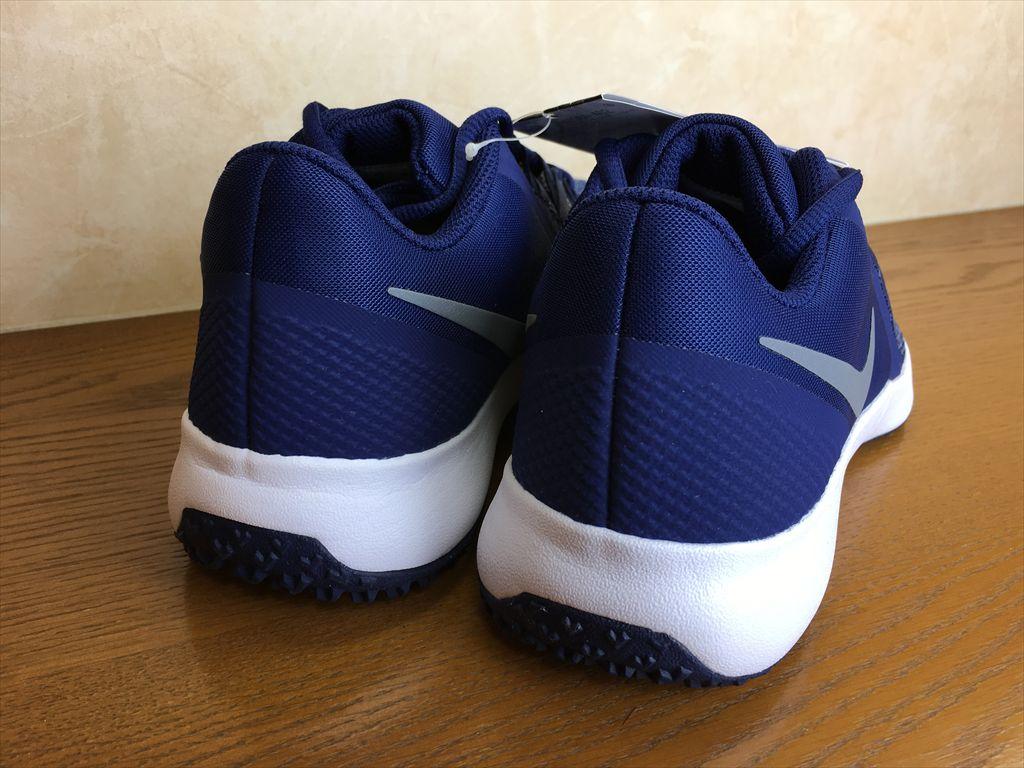 画像5: NIKE(ナイキ)  VARSITY COMPETE TRAINER(バーシティコンピートトレーナー) スニーカー 靴 メンズ 新品 (279)