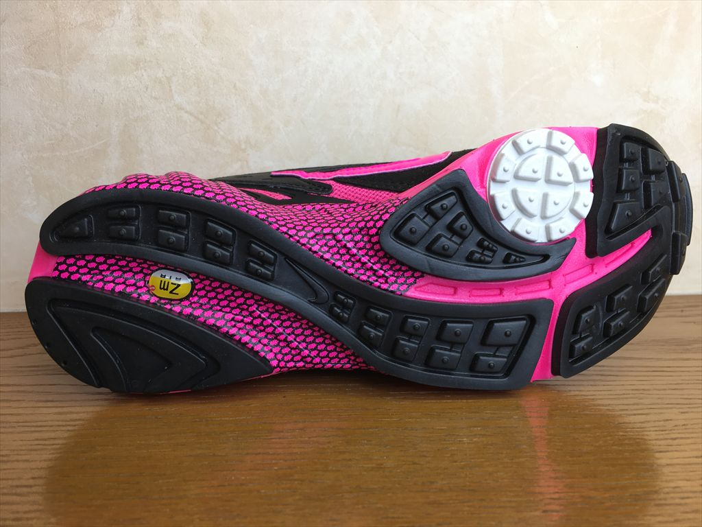 画像3: NIKE(ナイキ)  AIR GHOST RACER(エアゴーストレーサー) スニーカー 靴 メンズ 新品 (275)