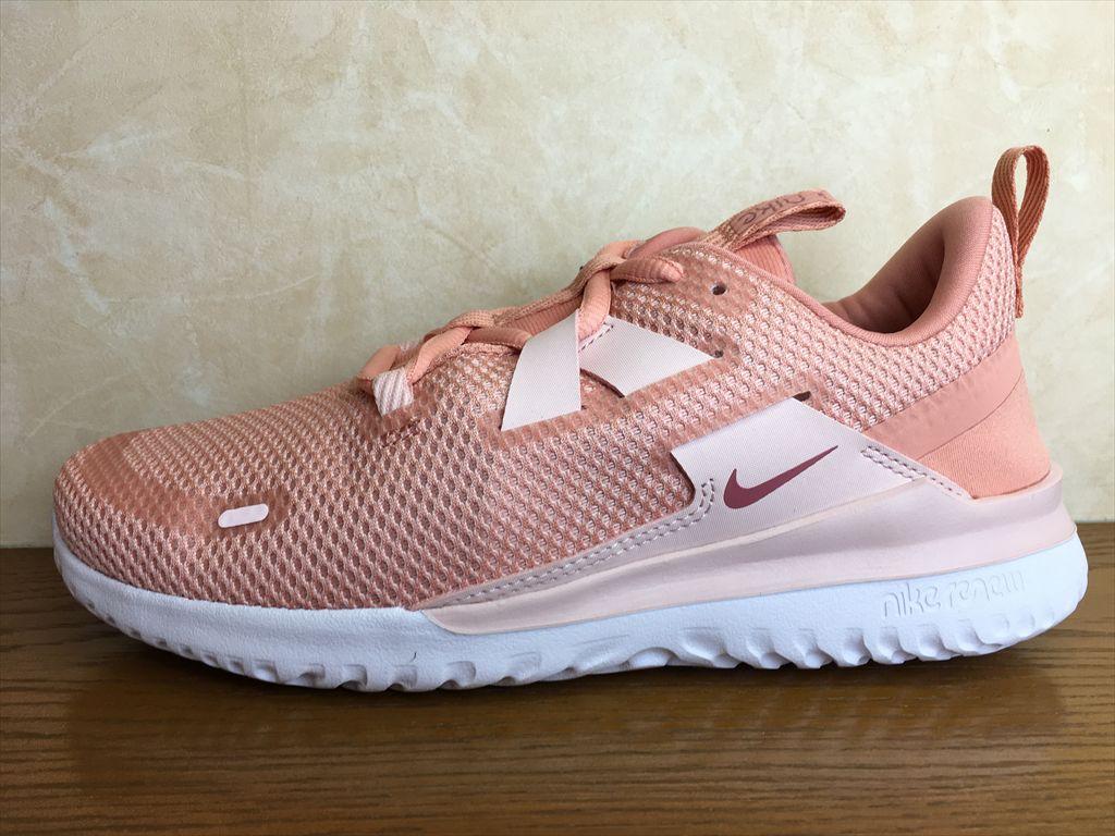 画像1: NIKE(ナイキ)  RENEW ARENA SPT(リニューアリーナSPT) スニーカー 靴 ウィメンズ 新品 (278)