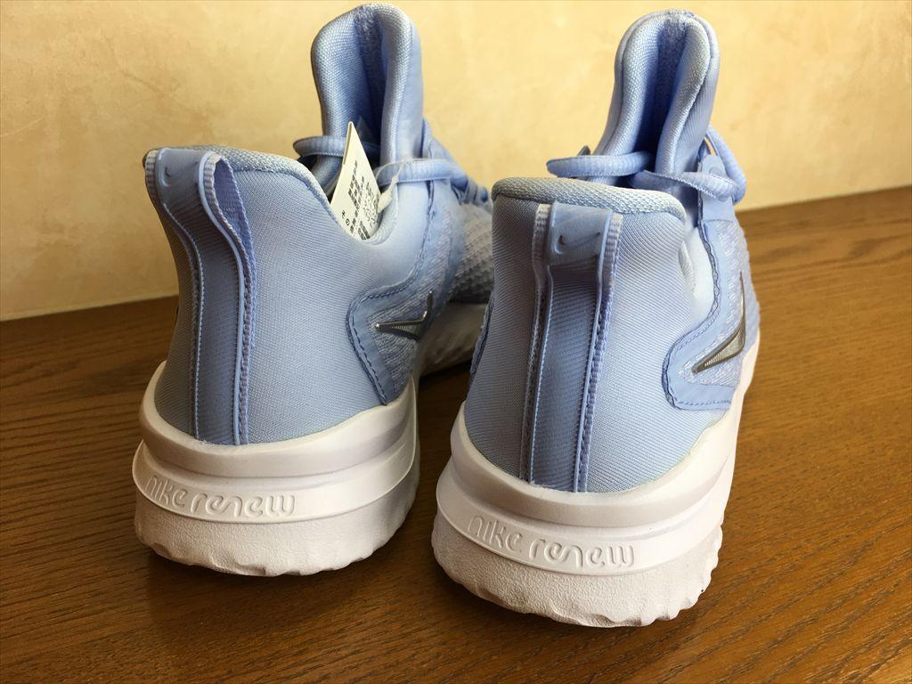 画像5: NIKE(ナイキ)  RENEW RIVAL(リニューライバル) スニーカー 靴 ウィメンズ 新品 (276)