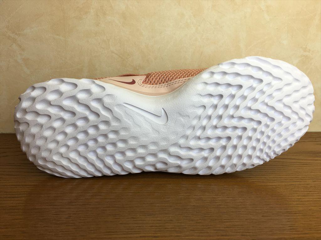 画像3: NIKE(ナイキ)  RENEW ARENA SPT(リニューアリーナSPT) スニーカー 靴 ウィメンズ 新品 (278)