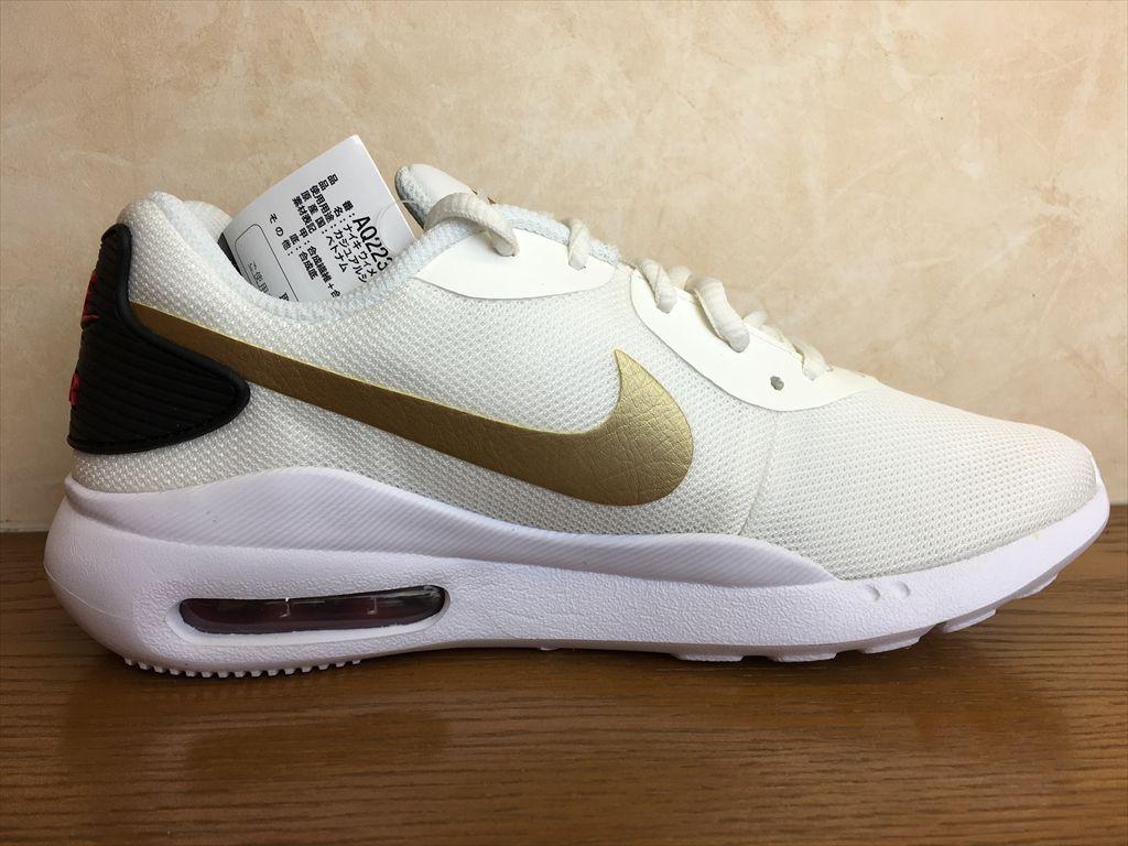 画像2: NIKE(ナイキ)  AIR MAX OKETO(エアマックスオケト) スニーカー 靴 ウィメンズ 新品 (273)