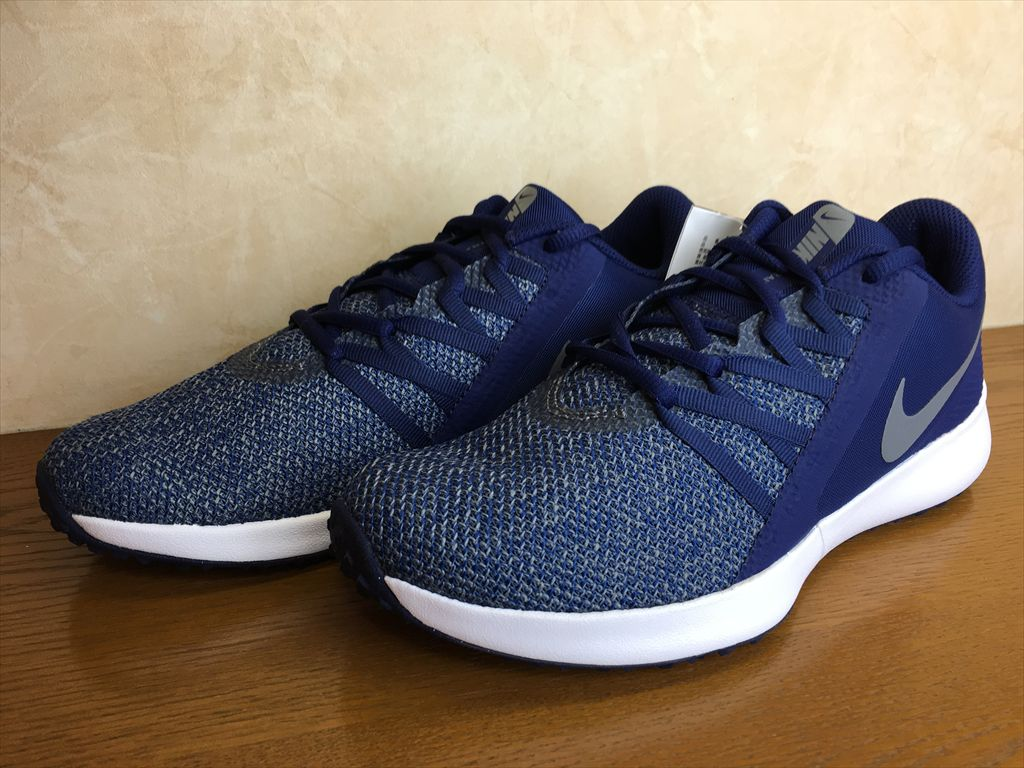 画像4: NIKE(ナイキ)  VARSITY COMPETE TRAINER(バーシティコンピートトレーナー) スニーカー 靴 メンズ 新品 (279)