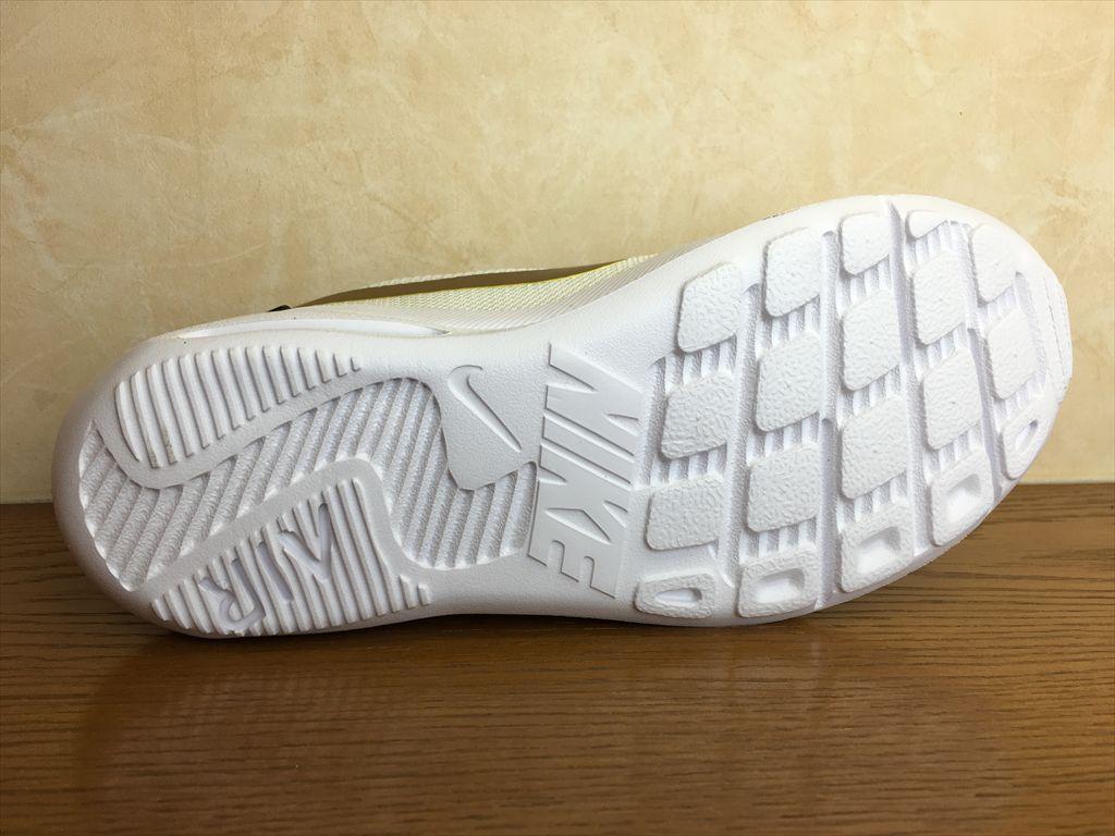 画像3: NIKE(ナイキ)  AIR MAX OKETO(エアマックスオケト) スニーカー 靴 ウィメンズ 新品 (273)
