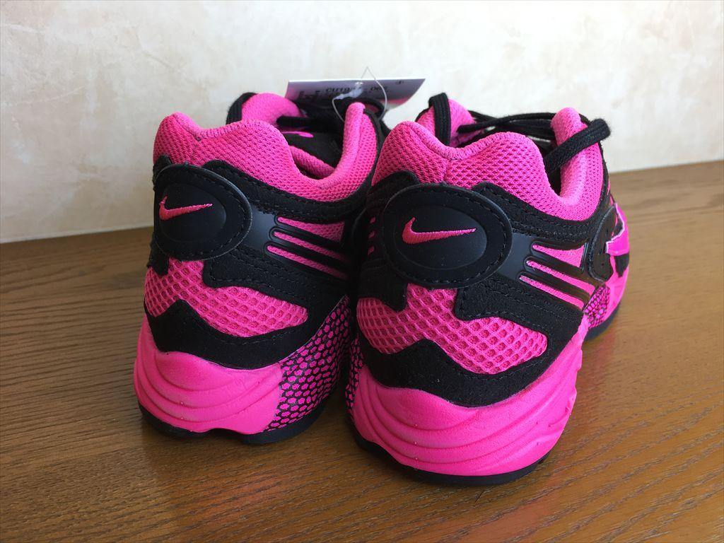 画像5: NIKE(ナイキ)  AIR GHOST RACER(エアゴーストレーサー) スニーカー 靴 メンズ 新品 (275)