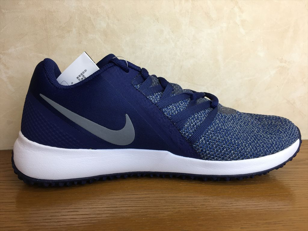 画像2: NIKE(ナイキ)  VARSITY COMPETE TRAINER(バーシティコンピートトレーナー) スニーカー 靴 メンズ 新品 (279)