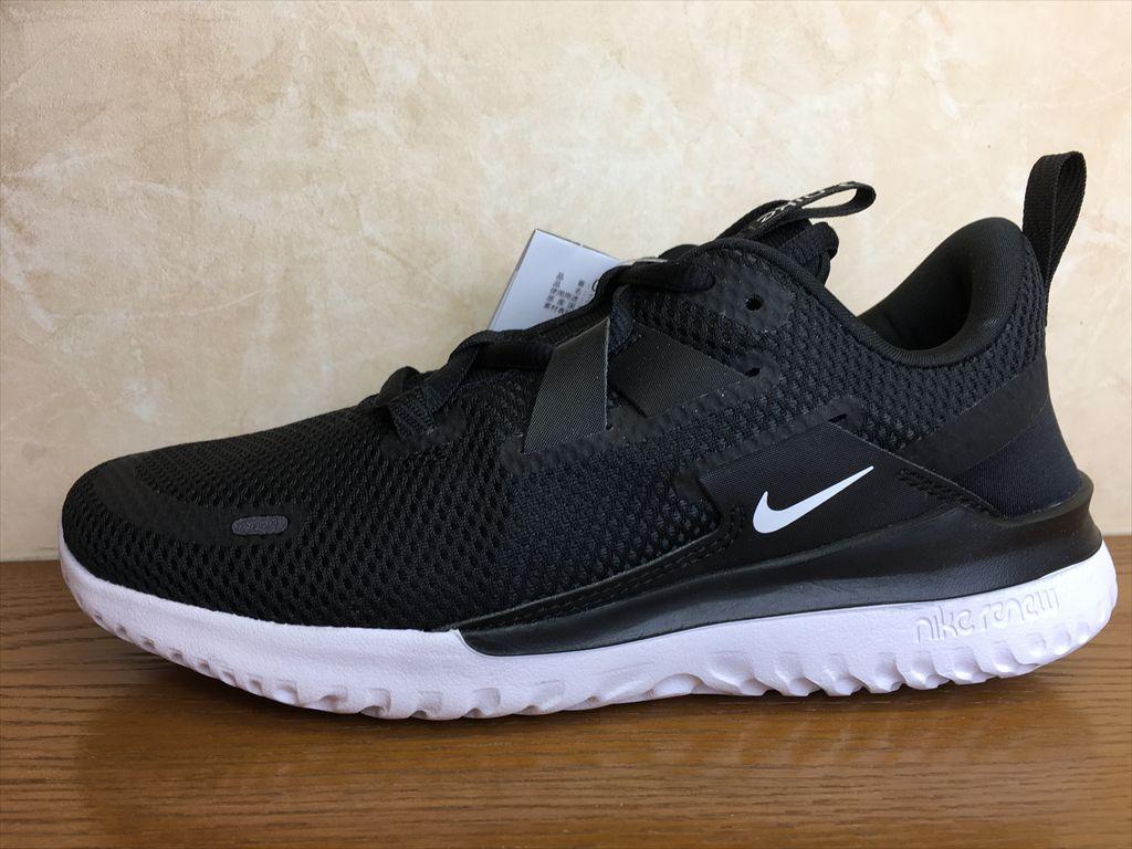 画像1: NIKE(ナイキ)  RENEW ARENA SPT(リニューアリーナSPT) スニーカー 靴 ウィメンズ 新品 (277)