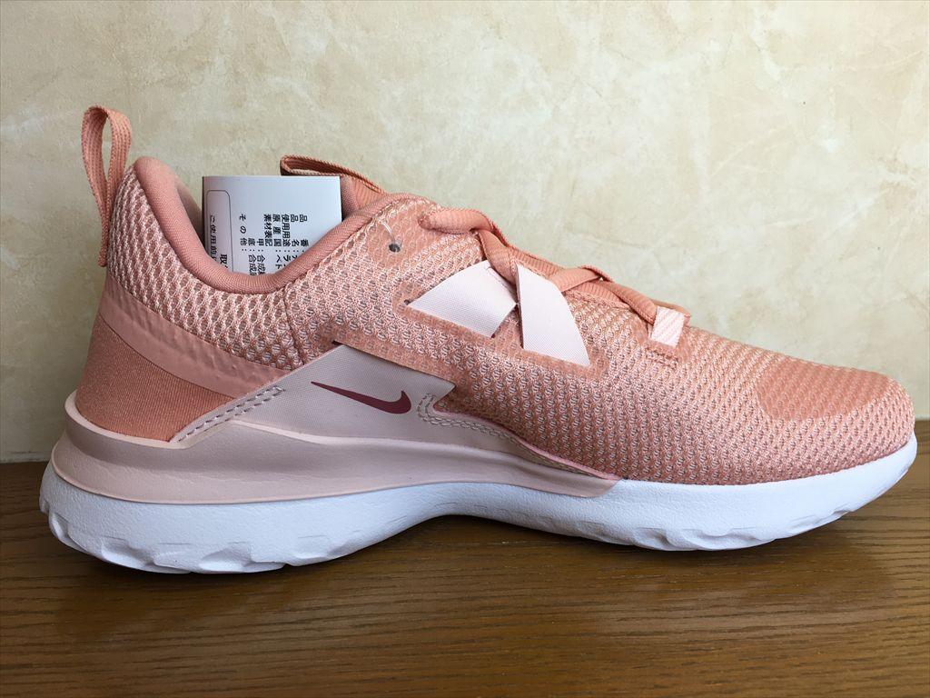 画像2: NIKE(ナイキ)  RENEW ARENA SPT(リニューアリーナSPT) スニーカー 靴 ウィメンズ 新品 (278)