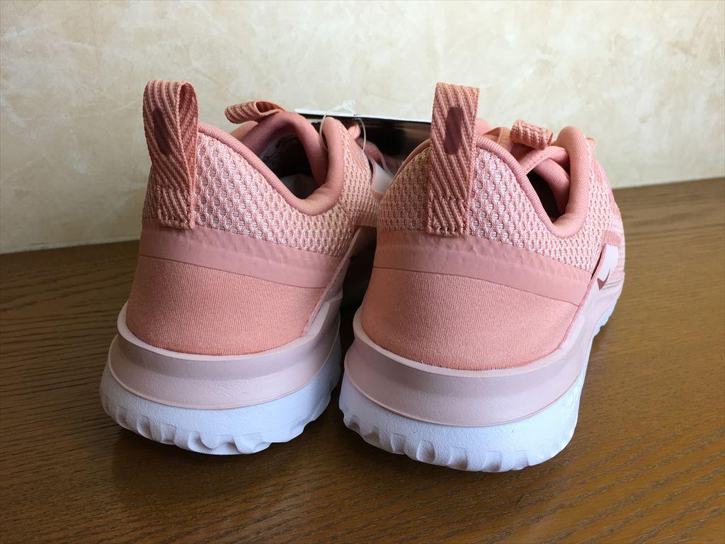 画像5: NIKE(ナイキ)  RENEW ARENA SPT(リニューアリーナSPT) スニーカー 靴 ウィメンズ 新品 (278)