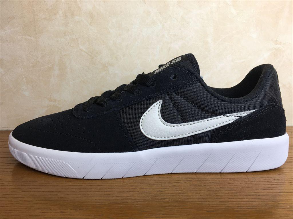 画像1: NIKE(ナイキ)(SB) TEAM CLASSIC(チームクラシック) スニーカー 靴 メンズ 新品 (285)