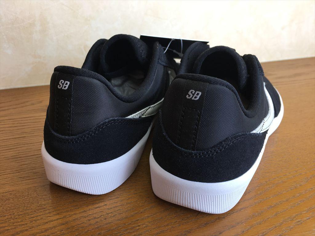 画像5: NIKE(ナイキ)(SB) TEAM CLASSIC(チームクラシック) スニーカー 靴 メンズ 新品 (285)