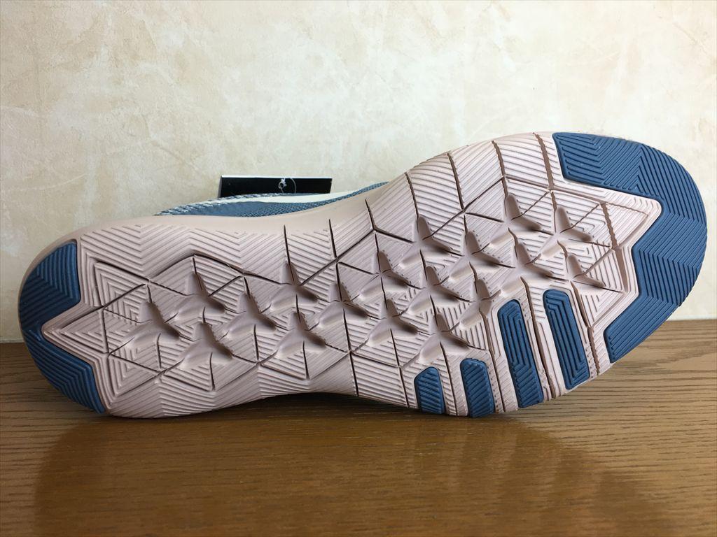 画像3: NIKE(ナイキ)  FLEX TRAINER 8(フレックストレーナー8) スニーカー 靴 ウィメンズ 新品 (288)