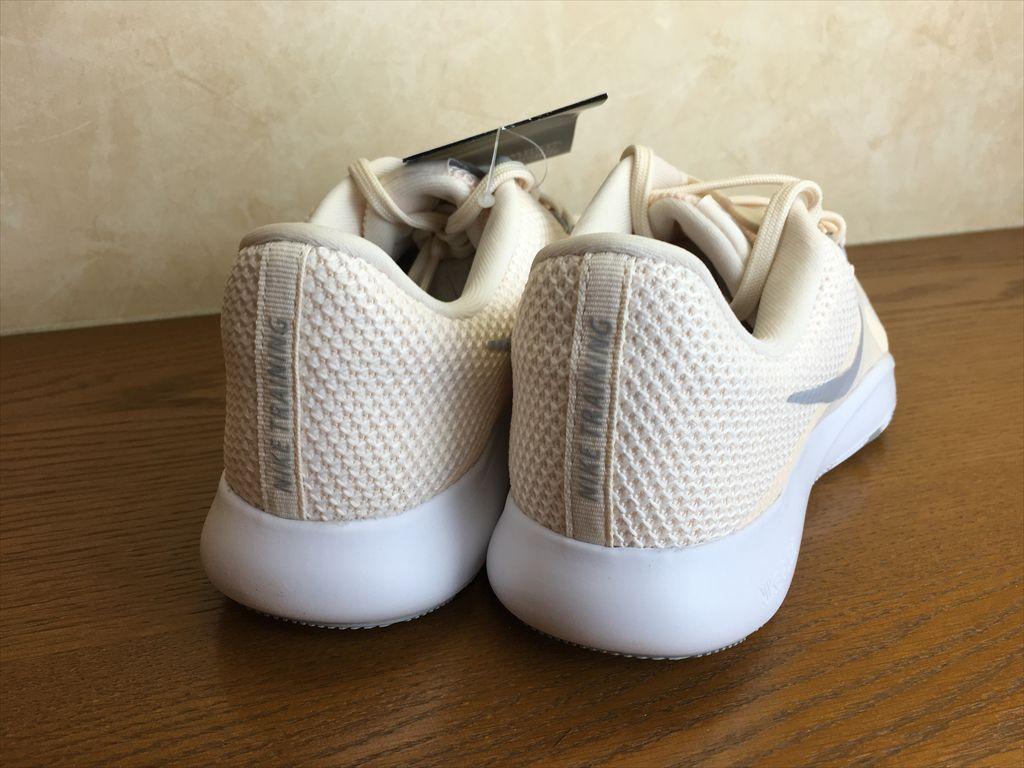 画像5: NIKE(ナイキ)  FLEX TRAINER 8(フレックストレーナー8) スニーカー 靴 ウィメンズ 新品 (289)