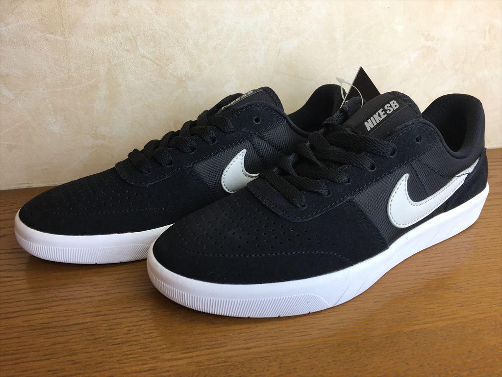 画像4: NIKE(ナイキ)(SB) TEAM CLASSIC(チームクラシック) スニーカー 靴 メンズ 新品 (285)