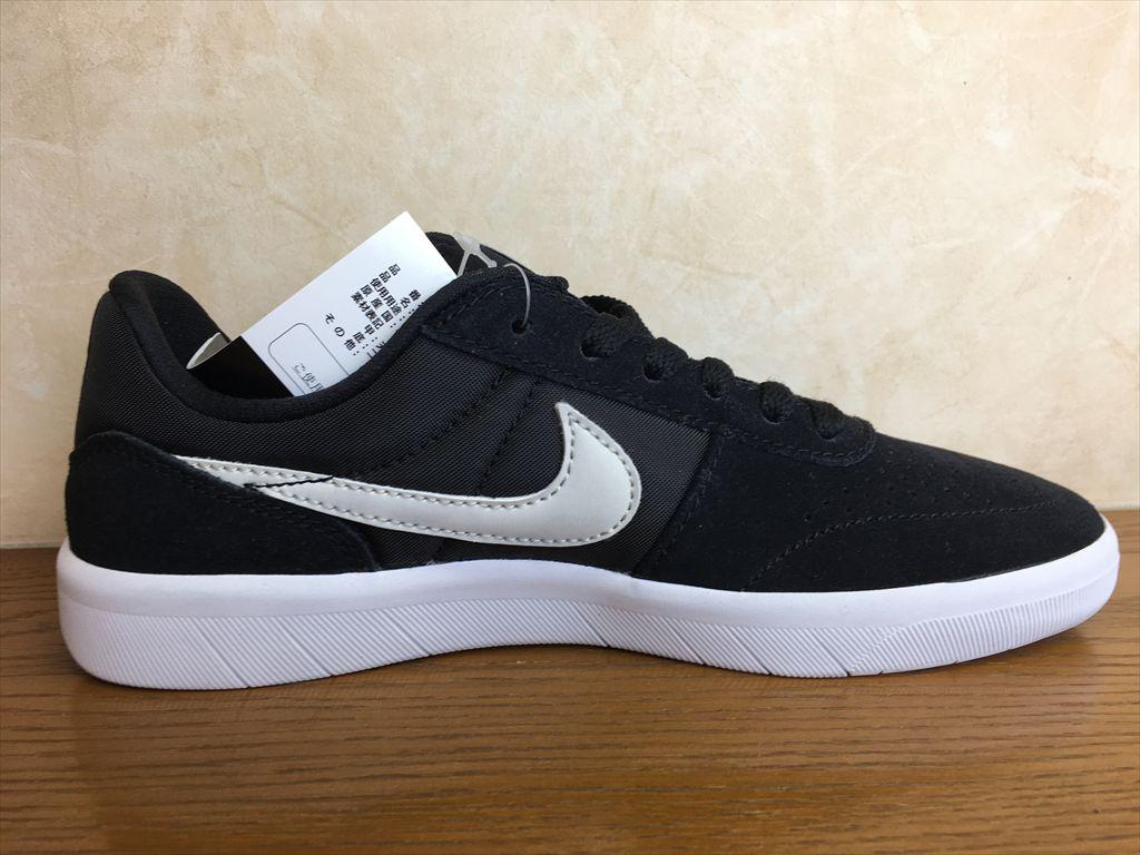 画像2: NIKE(ナイキ)(SB) TEAM CLASSIC(チームクラシック) スニーカー 靴 メンズ 新品 (285)