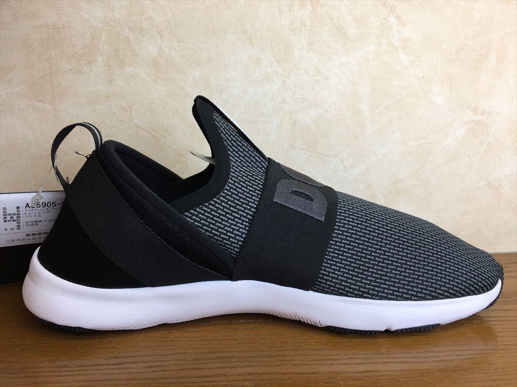 画像2: NIKE(ナイキ)  FLEX MOTION TRAINER(フレックスモーショントレーナー) スニーカー 靴 ウィメンズ 新品 (295)
