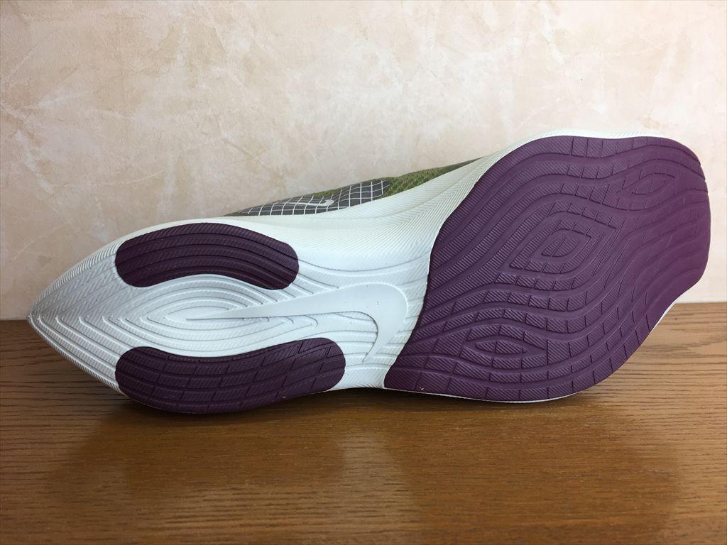 画像3: NIKE(ナイキ)  VAPOR STREET PEG SP(ヴェイパーストリートPEG SP) スニーカー 靴 メンズ 新品 (292)