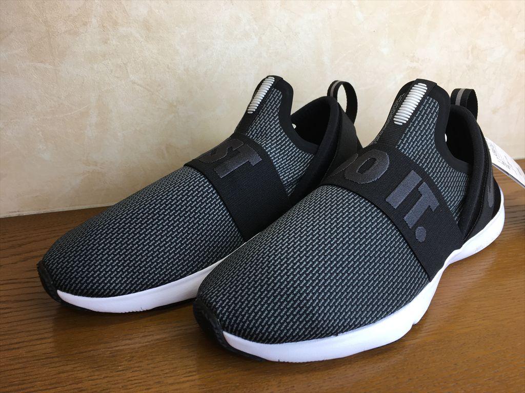 画像4: NIKE(ナイキ)  FLEX MOTION TRAINER(フレックスモーショントレーナー) スニーカー 靴 ウィメンズ 新品 (295)