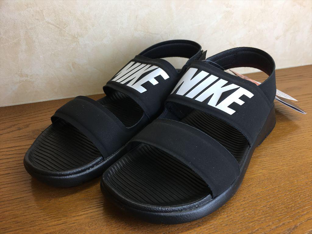 画像4: NIKE(ナイキ) TANJUN SANDAL(タンジュンサンダル) 靴 サンダル ウィメンズ 新品 (300)
