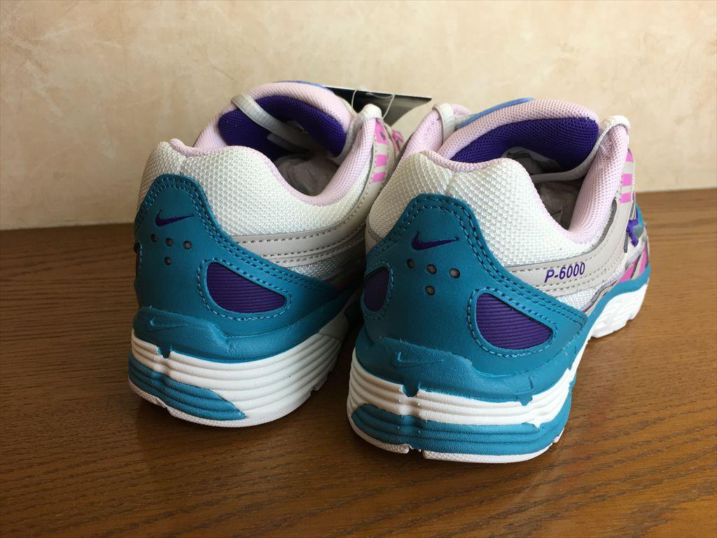 画像5: NIKE(ナイキ)  P-6000(P-6000) スニーカー 靴 ウィメンズ 新品 (294)