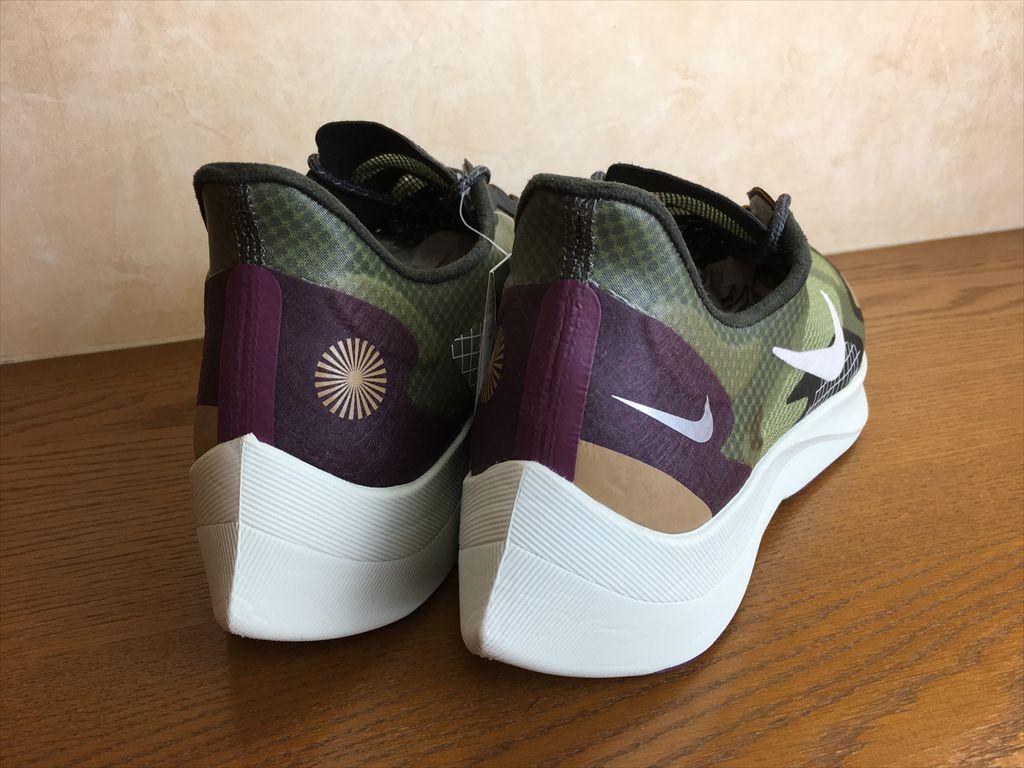 画像5: NIKE(ナイキ)  VAPOR STREET PEG SP(ヴェイパーストリートPEG SP) スニーカー 靴 メンズ 新品 (292)