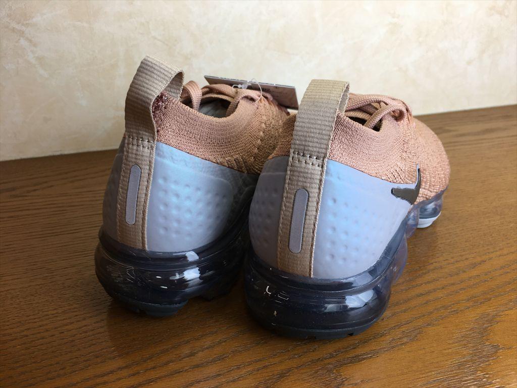 画像5: NIKE(ナイキ)  AIR VAPORMAX FLYKNIT 2(エアヴェイパーマックスフライニット2) スニーカー 靴 ウィメンズ 新品 (297)