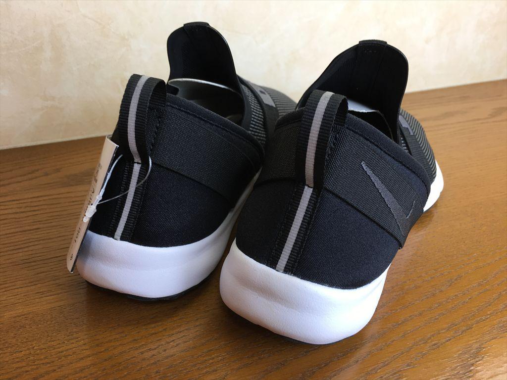 画像5: NIKE(ナイキ)  FLEX MOTION TRAINER(フレックスモーショントレーナー) スニーカー 靴 ウィメンズ 新品 (295)