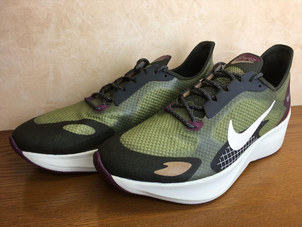 画像4: NIKE(ナイキ)  VAPOR STREET PEG SP(ヴェイパーストリートPEG SP) スニーカー 靴 メンズ 新品 (292)