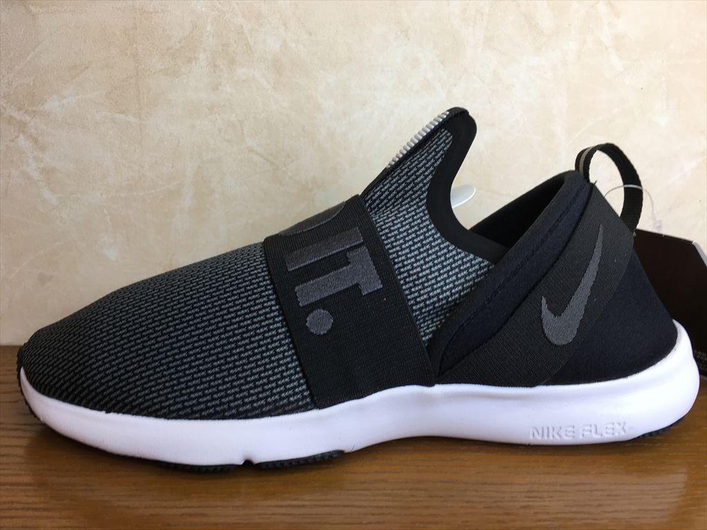 画像1: NIKE(ナイキ)  FLEX MOTION TRAINER(フレックスモーショントレーナー) スニーカー 靴 ウィメンズ 新品 (295)