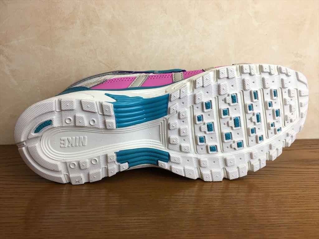 画像3: NIKE(ナイキ)  P-6000(P-6000) スニーカー 靴 ウィメンズ 新品 (294)