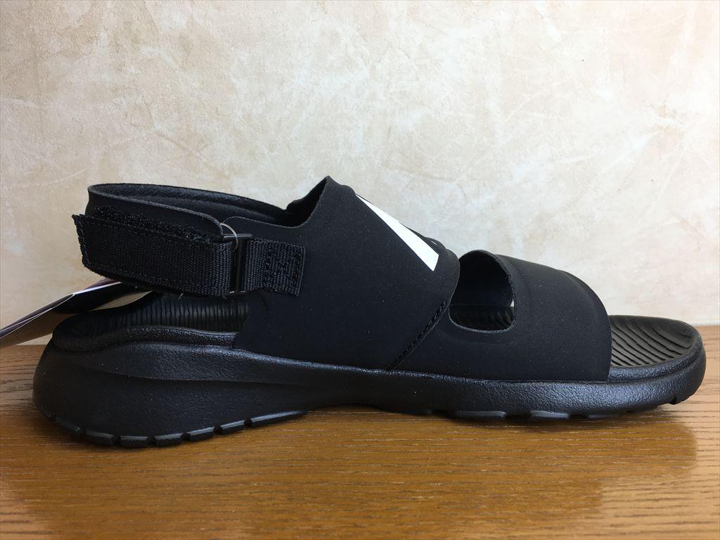 画像2: NIKE(ナイキ) TANJUN SANDAL(タンジュンサンダル) 靴 サンダル ウィメンズ 新品 (300)