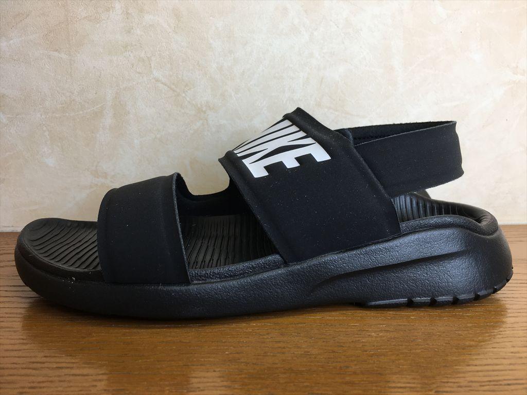 画像1: NIKE(ナイキ) TANJUN SANDAL(タンジュンサンダル) 靴 サンダル ウィメンズ 新品 (300)