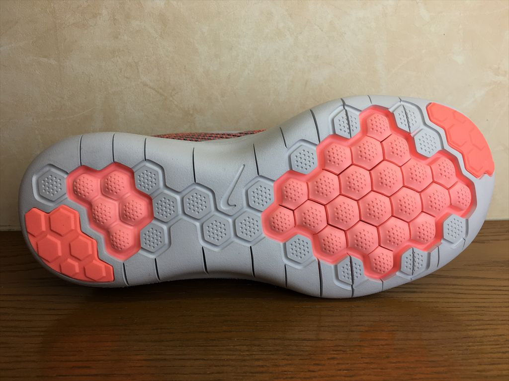 画像3: NIKE(ナイキ)  FLEX 2018 RN(フレックス2018ラン) スニーカー 靴 ウィメンズ 新品 (302)