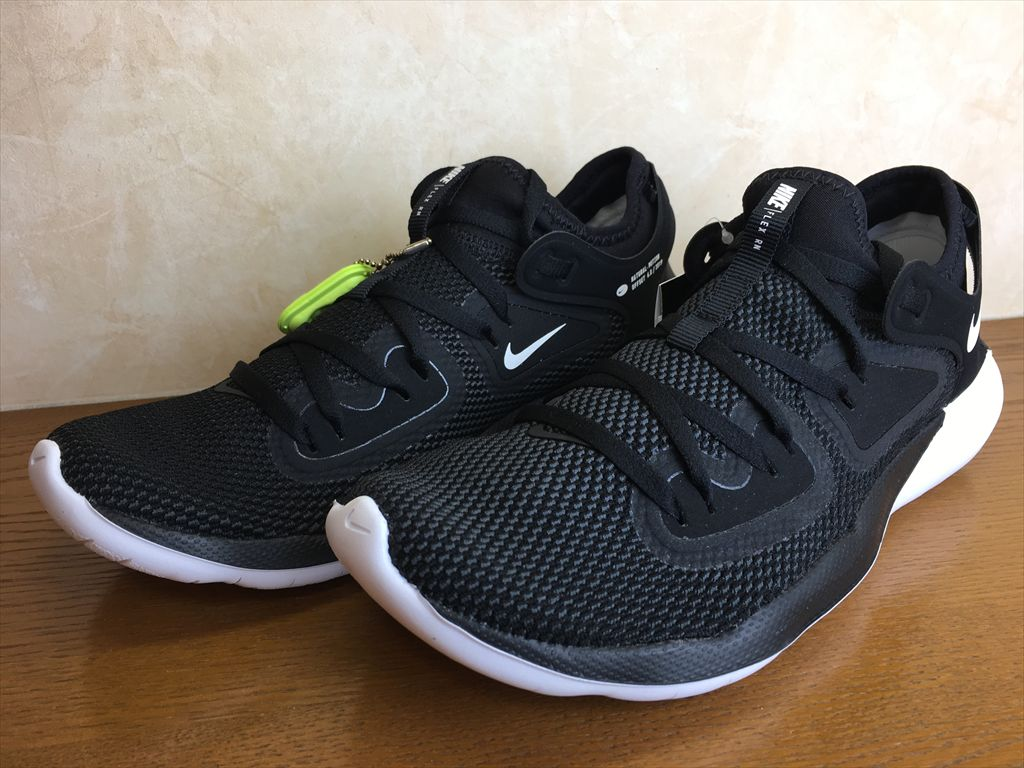 画像4: NIKE(ナイキ)  FLEX 2019 RN(フレックス2019ラン) スニーカー 靴 メンズ 新品 (303)